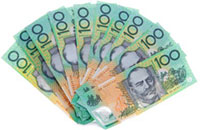 cash for cars Frankston