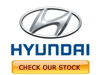 Hyundai car dismantlers