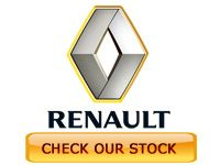 auto parts Renault wreckers