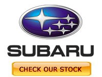 auto parts Subaru wreckers