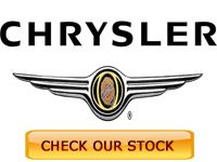 chrysler parts & dismantlers