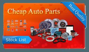 Auto Parts Melbourne