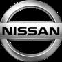 car_logo_PNG1658