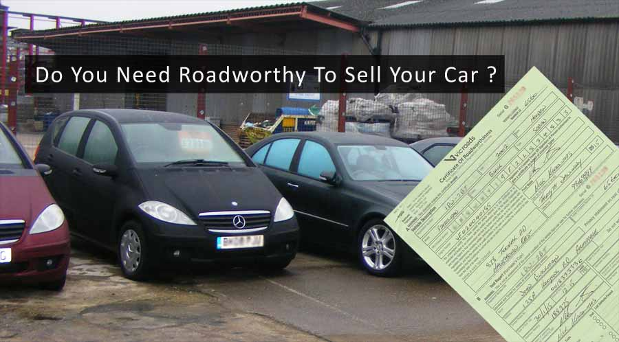 do you need a roadworthy certificate to sell your car cars guide. Black Bedroom Furniture Sets. Home Design Ideas