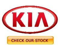 Kia car parts
