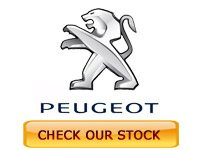 Peugeot car parts wreckers