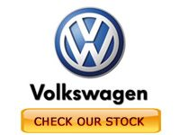 cheap parts Volkswagen