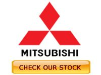 mitsubishi used parts