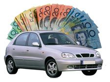 Cash for Daewoo dismantling Dandenong
